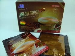 GC03 Cafe giảm cân Slimming coffee