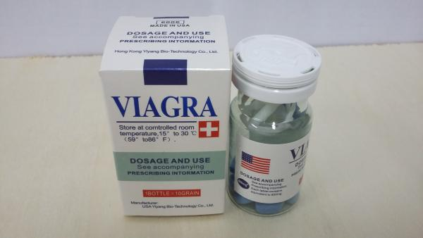 thuốc kích dục viagra made in usa
